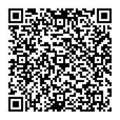 七飯住み続け隊登録画面のQRコードの画像